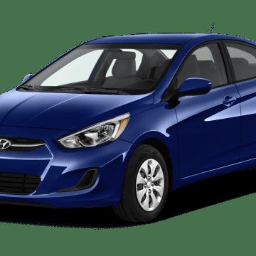 Scheda tecnica rimappatura centralina Hyundai ACCENT