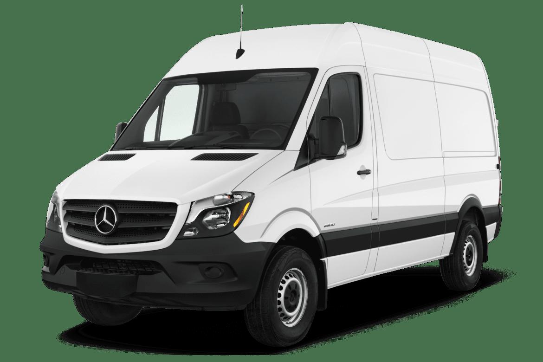 Scheda tecnica rimappatura centralina Mercedes SPRINTER