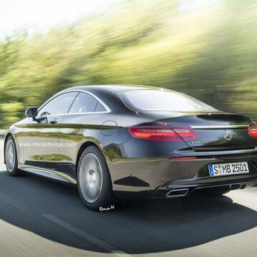 Scheda tecnica rimappatura centralina Mercedes CLASSE E COUPE'